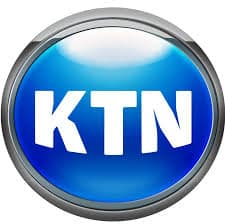 KTN TV Kenya Live Stream