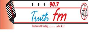 Truth Fm Kenya Live Stream