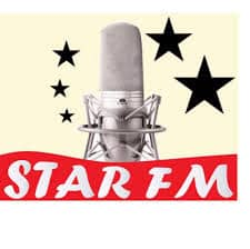 Star FM Kenya Live Streaming Online