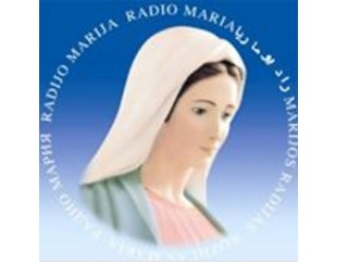 Radio Maria Kenya Live Streaming Online