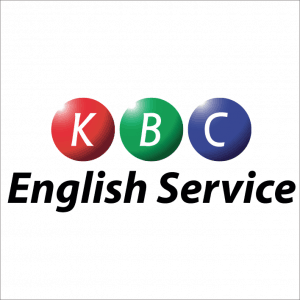 KBC English Service Radio Live Streaming Online